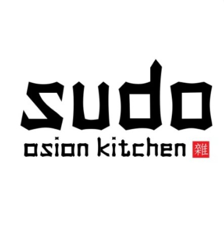 Surrey, Kanada: JOSEPH RICHARD GROUP TO LAUNCH 'SUDO', NEW ASIAN CONCEPT LATE 2016