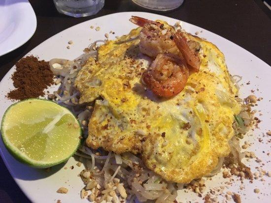 Casa Thai: photo0.jpg