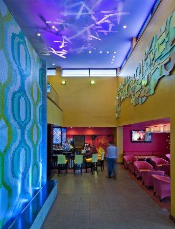 Mint restaurant garden city restaurantanmeldelser tripadvisor for Best restaurants in garden city