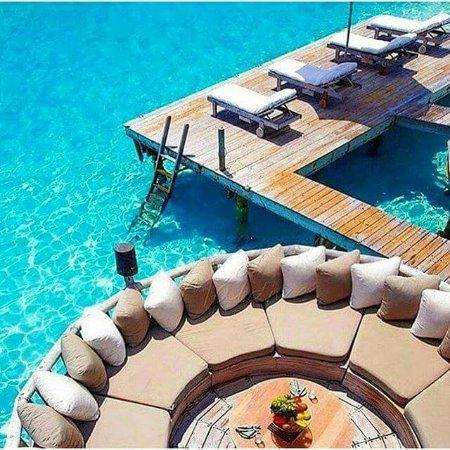 Gili Lankanfushi Maldives: FB_IMG_1468060381192_large.jpg