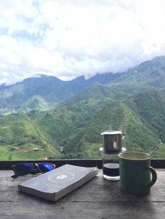 Lao Cai, Vietnam: photo0.jpg