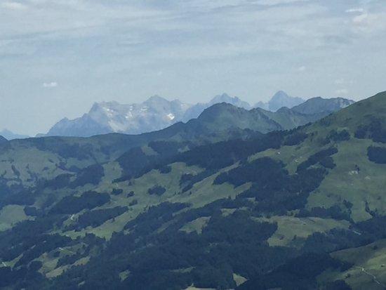 Hollersbach im Pinzgau, Austria: photo1.jpg