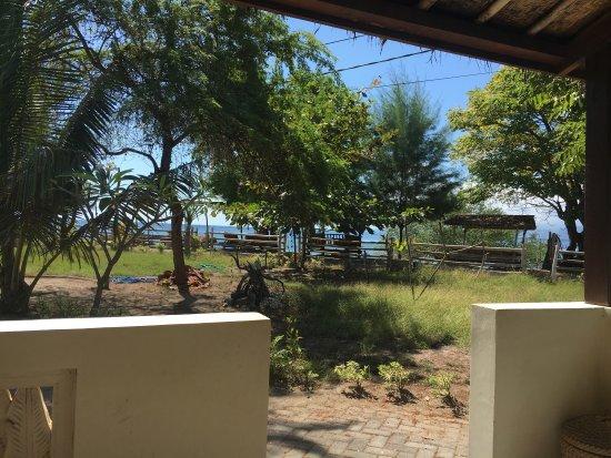 Satu Tiga Resort : photo0.jpg