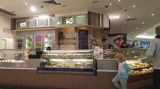 Melville, Australie : TA_IMG_20160716_122230_large.jpg