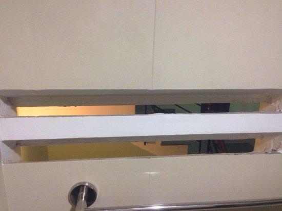 Green Suites Hotel: photo2.jpg