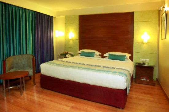 Young Island Comforts 50 7 3 Prices Boutique Hotel