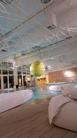 파크 호텔 아이 카푸치니 사진