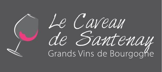 Le Caveau de Santenay