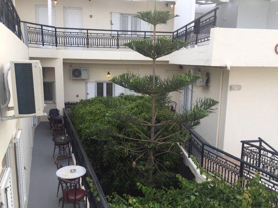 Tataki Hotel: photo3.jpg
