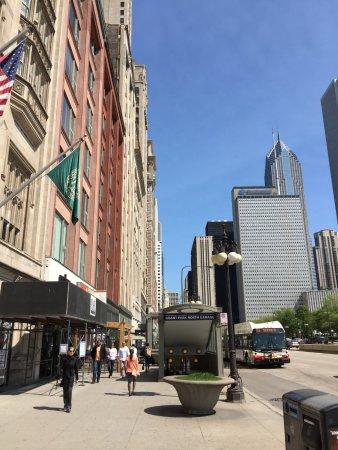 Hotels Outside Chicago Rouydadnews Info