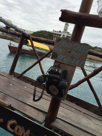 The Dreamer's Island: photo0.jpg