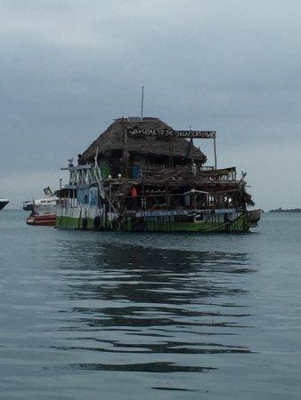 The Dreamer's Island: photo2.jpg