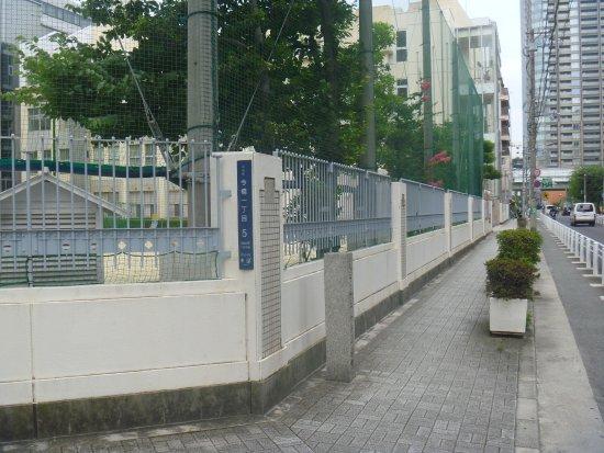 Tengo ni Heigo Jubeyokocho Monument