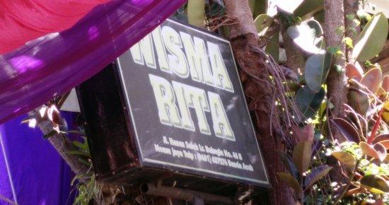 Wisma Rita