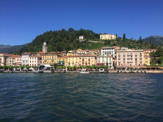 Γκοργκοντζόλα, Ιταλία: photo2.jpg