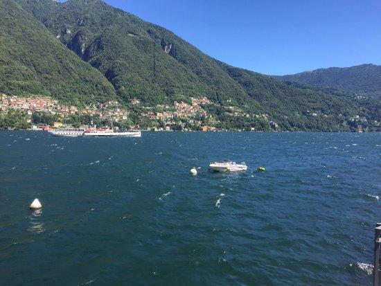 Γκοργκοντζόλα, Ιταλία: photo4.jpg