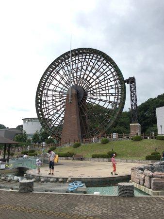 Yorii-machi, Japão: photo0.jpg
