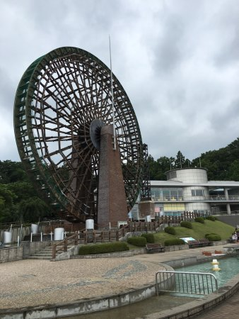Yorii-machi, Japonia: photo1.jpg