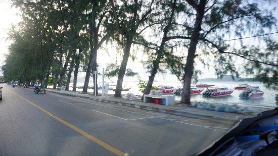 Rawai, Ταϊλάνδη: photo0.jpg