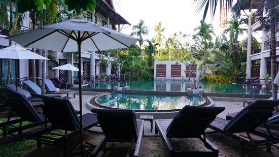 Rawai, Ταϊλάνδη: photo2.jpg
