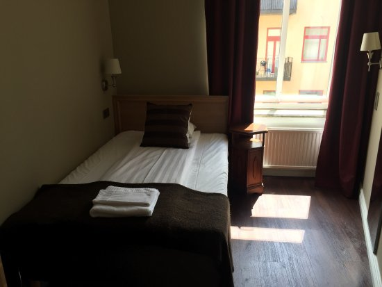 Hotel Vasa: photo0.jpg