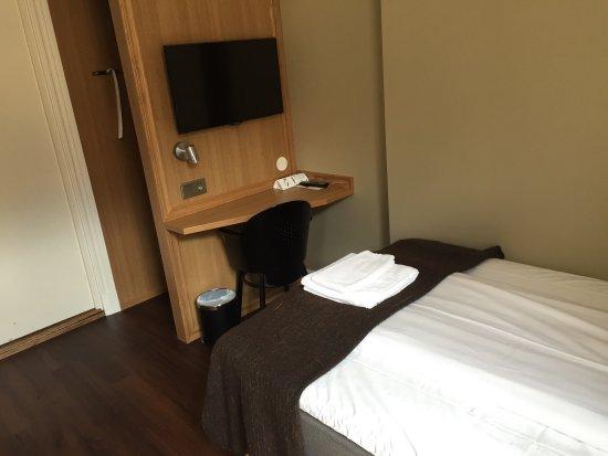 Hotel Vasa: photo1.jpg