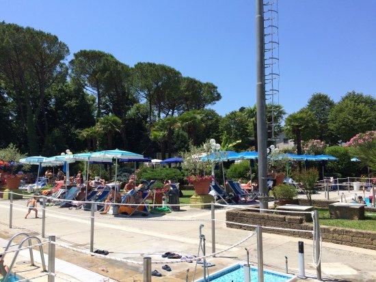 Gragnano, Italia: photo1.jpg