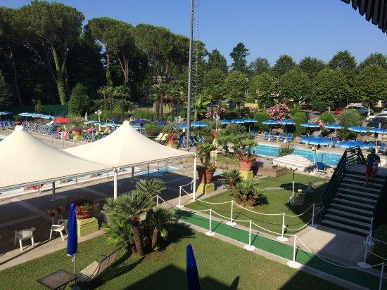 Gragnano, Italia: photo3.jpg