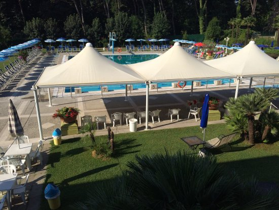 Photo of Hotel Country Club Gragnano