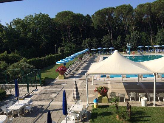 Gragnano, Italia: photo5.jpg