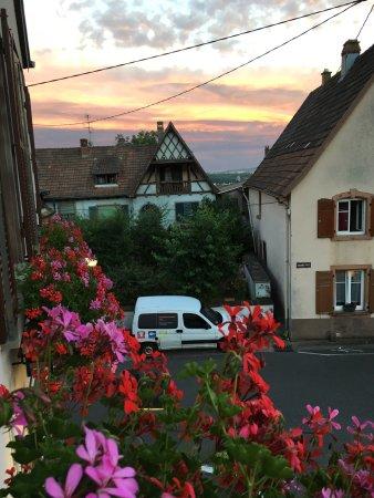 Hotel Restaurant Kleiber : photo0.jpg