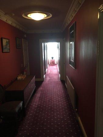 Avonmore House: photo3.jpg