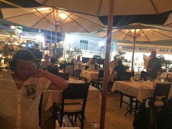 Sage Restaurant & Wine Bar: photo0.jpg