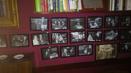Antico Caffe Boglione: P_20160712_123533_large.jpg