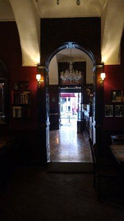 Antico Caffe Boglione: P_20160712_123520_large.jpg