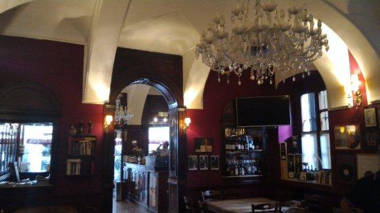 Antico Caffe Boglione: P_20160712_123503_large.jpg