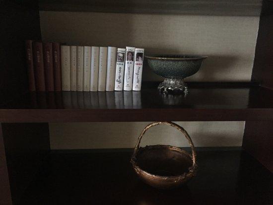 New Century Grand Hotel: photo2.jpg