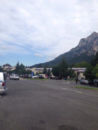 Arnoldstein, Austria: photo0.jpg