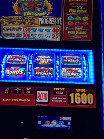 Sun City Casino: photo0.jpg