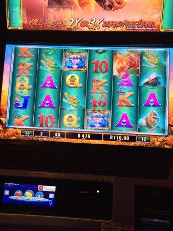 Sun City Casino: photo1.jpg