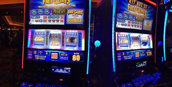 Sun City Casino: photo2.jpg
