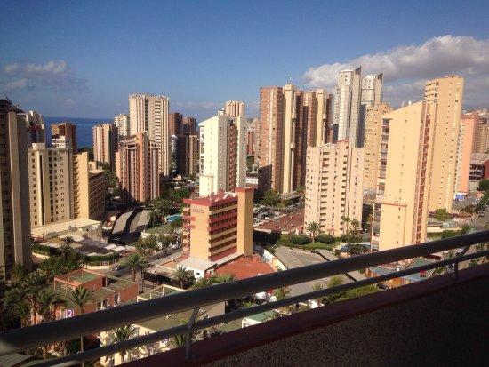 Apartamentos Primavera Loix: photo2.jpg