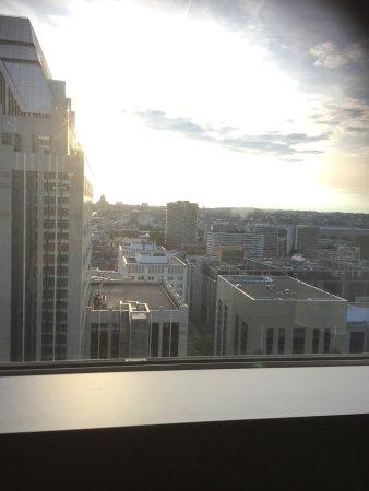 Thon Hotel Brussels City Centre: photo0.jpg