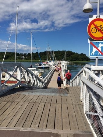 Finlandia occidental, Finlandia: photo2.jpg