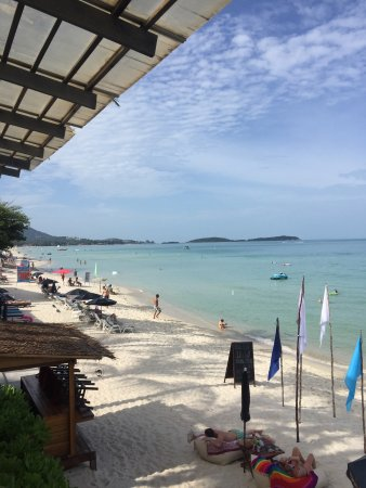 Baan Talay Resort : photo1.jpg