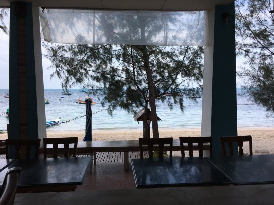 Koh Tao Montra Resort & Spa: photo1.jpg