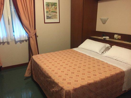 Hotel Regina Elena Dependance Santa Margherita Ligure