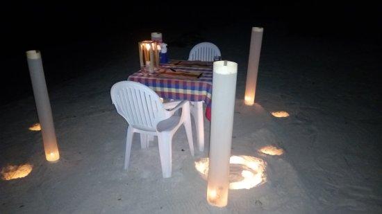 Stingray Beach Inn Photo