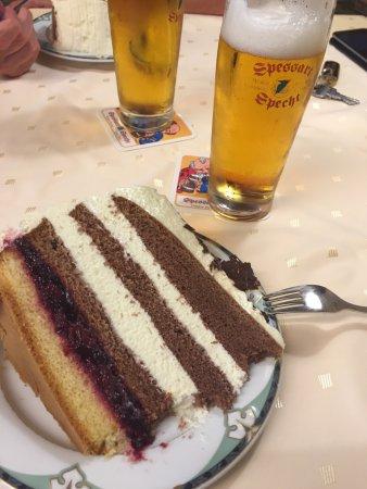 Dammbach, Deutschland: photo0.jpg