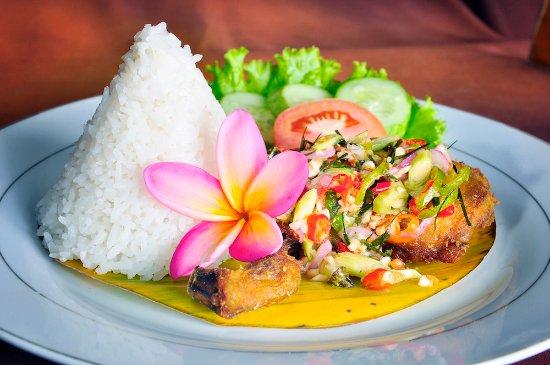The 10 Best Restaurants In Cimahi Updated September 2019